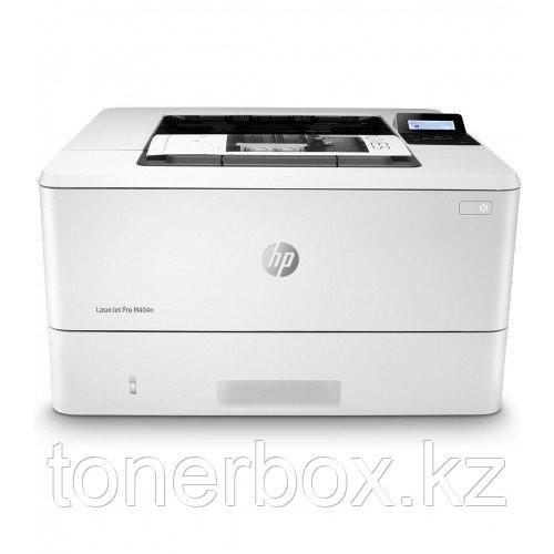 HP LaserJet Pro M404n, (W1A52A)
