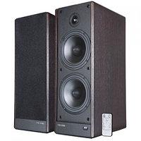 Microlab Solo 7C (2.0) - Black Wood, 110Вт