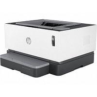 HP Neverstop Laser 1000a, (4RY22A)
