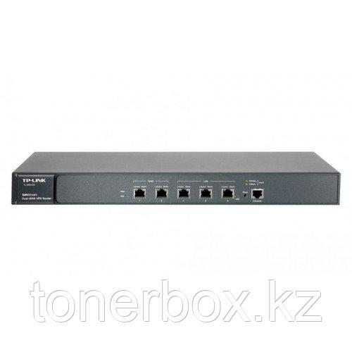 TP-Link TL-ER6120