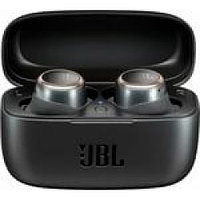 JBL Live 300TWS, Black