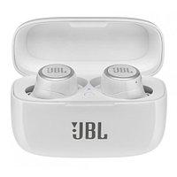 JBL Live 300TWS, White