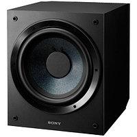 Sony SA-CS9, 115Вт