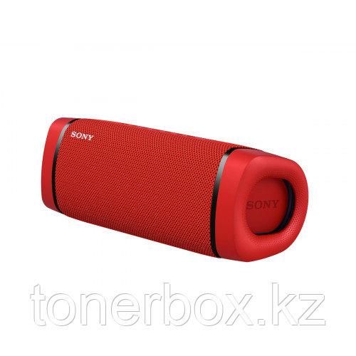 Sony SRSXB33 (2.0) - Red, 30Вт