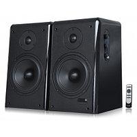 Microlab Solo 16 (2.0) - Black, 120Вт