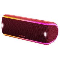 Sony SRS-XB31R (2.0) - Red, 30Вт