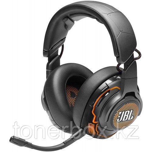 JBL Quantum ONE, Black