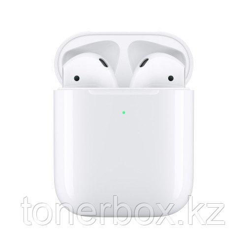 Apple AirPods charging case, (MV7N2RU/A)