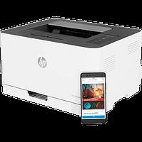 HP Color LaserJet 150a, (4ZB94A)
