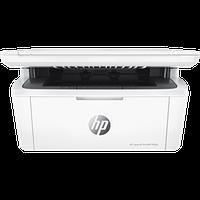 HP LaserJet Pro M28a, (W2G54A)