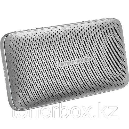 Harman/Kardon Esquire Mini 2 (1.0) - Silver, 8Вт