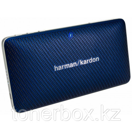 Harman/Kardon Esquire Mini 2 (1.0) - Blue, 8Вт