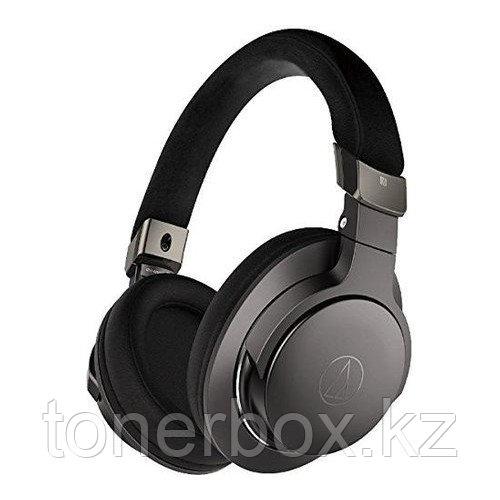 Audio-Technica ATH-AR5BT, Black