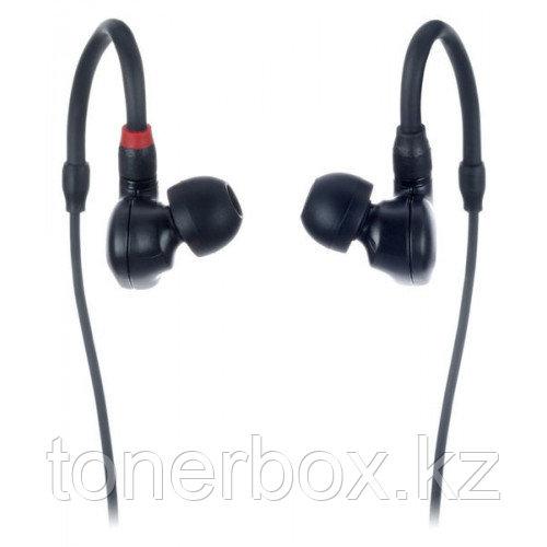Sennheiser IE 40 Pro, Black