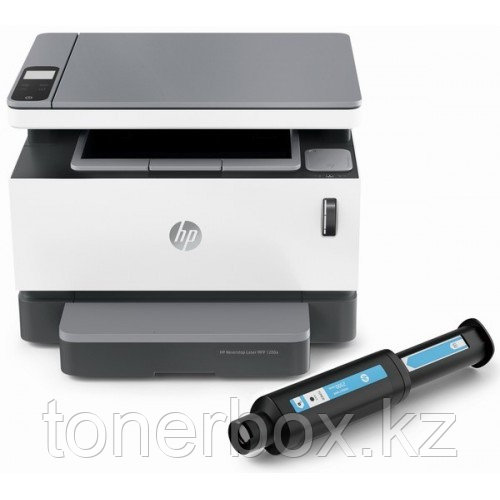 HP Neverstop Laser 1200a, (4QD21A)