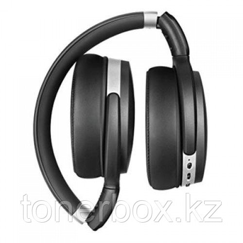 Sennheiser HD 4.40 BT, Black