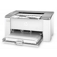 HP LaserJet Ultra M106w, (G3Q39A)