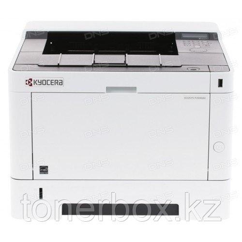 Kyocera Ecosys P2040dn