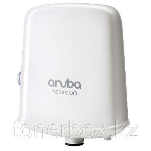 HPE Aruba Instant On AP17, (0503-ARPR), (комплект: R2X11+R2X22)