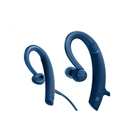 Sony MDR-XB80BSL.E, Blue