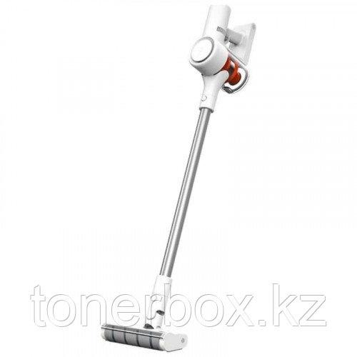 Xiaomi Mi Handheld Vacuum Cleaner 1C, (SCWXCQ02ZHM)