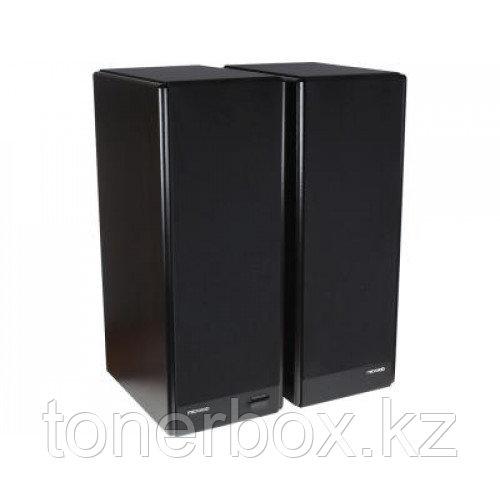 Microlab Solo 29 (2.0) - Black, 160Вт