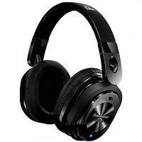 Panasonic RP-HC800E-K, Black