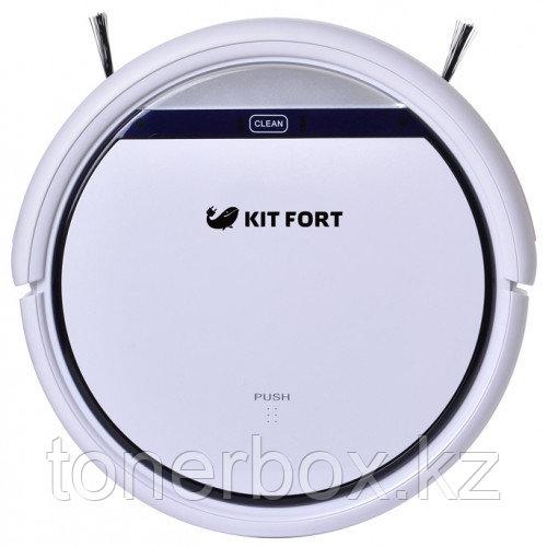 Kitfort КТ-518