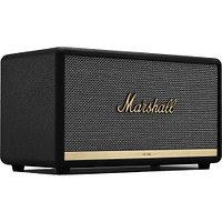 Marshall Acton II (2.1) - Black, 41Вт