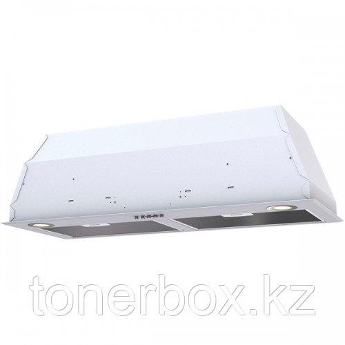 Kronasteel Ameli 900 white PB