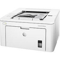 HP LaserJet Pro M203dw, (G3Q47A)