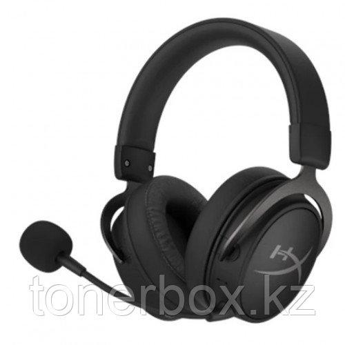 Kingston HyperX Cloud Mix, Black