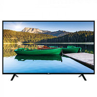 TCL 32S6500