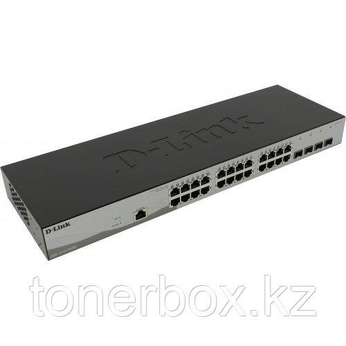 D-Link DGS-1210-28/F1B