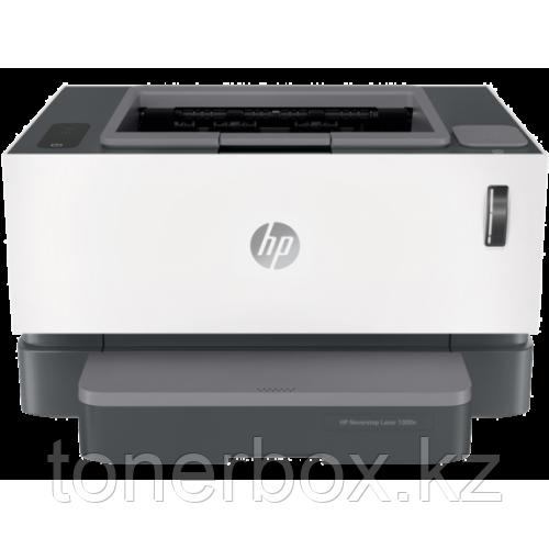 HP Neverstop Laser 1000n