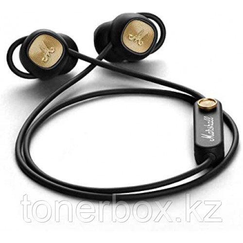 Marshall Minor II Bluetooth, Black