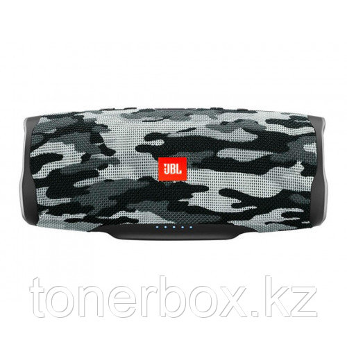 JBL Charge 4 (2.0) - Camouflage, 30Вт