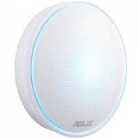 Asus Lyra mini MAP-AC1300-1PK