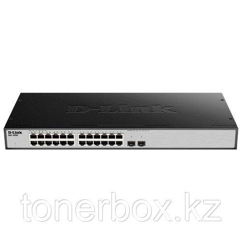 D-Link DGS-1026X/A1A