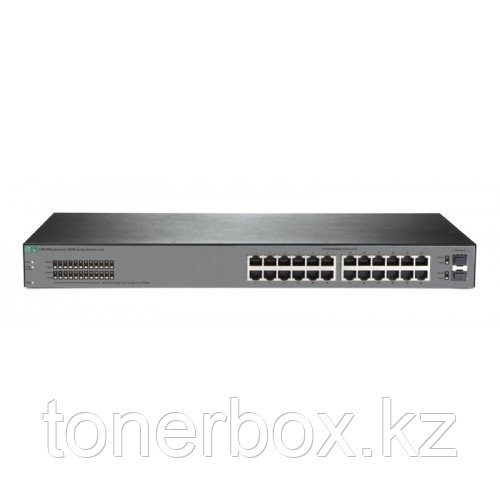 HPE OfficeConnect 1920S, (JL381A)