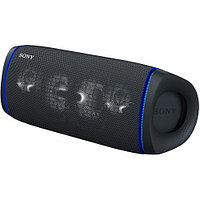 Sony SRSXB43 (2.2) - Black, 50Вт