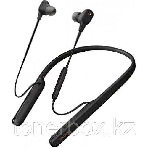 Sony WI-1000XM2, Black