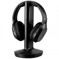Sony MDR-RF895RK.EE8, Black