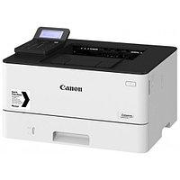 Canon i-Sensys LBP223dw