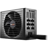 Be quiet! Dark Power Pro 11 750W