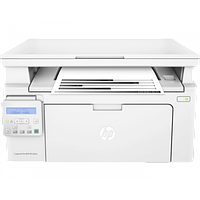HP LaserJet Pro M132nw, (G3Q62A)