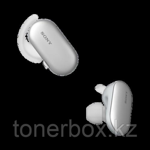 Sony WF-SP900W.E, White