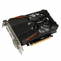 Gigabyte GeForce GTX 1050 Ti 4GB, (GV-N105TD5-4GD)