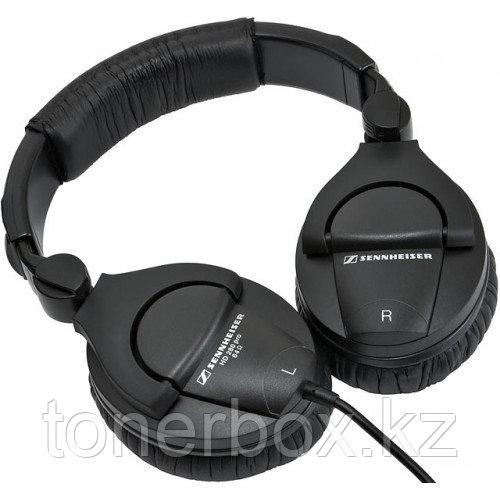 Sennheiser HD 280 Pro, Black