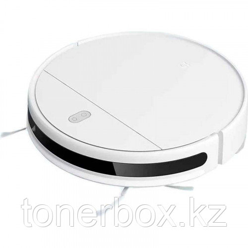 Xiaomi Mi Robot Vacuum-Mop Essential, White